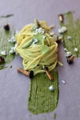 spaghetti-4