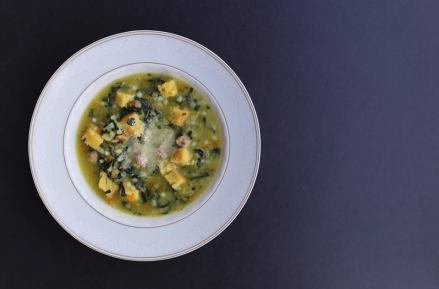 zuppa-1